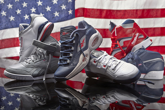 release-reminder-reebok-classics-patriot-pack-1