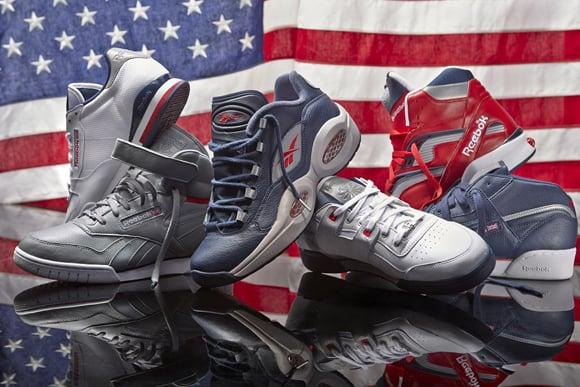 release-reminder-reebok-classics-patriot-pack-1