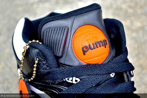 Release Reminder Reebok Pump Omni Lite Dee Brown