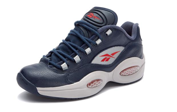 release-reminder-reebok-question-low-navy-steel-red-silver