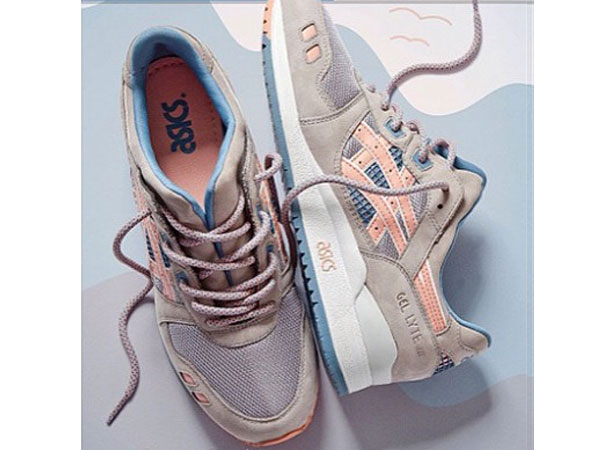 ronnie-fieg-asics-gel-lyte-iii-flamingo-preview-1