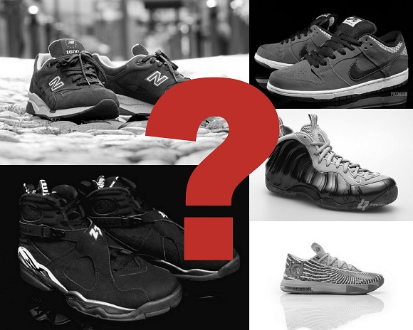 The Official Unofficial Top 5 Kicks Of The Week 6 22 6 29