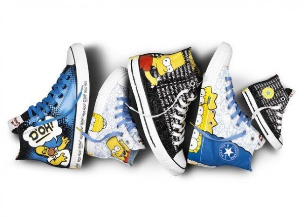 the-simpsons-converse-chuck-taylor-all-star-hi-collection-1