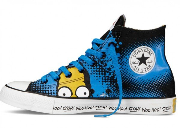 the-simpsons-converse-chuck-taylor-all-star-hi-collection-2
