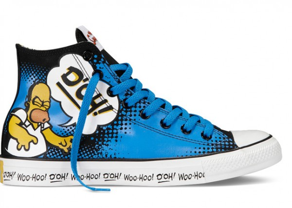 the-simpsons-converse-chuck-taylor-all-star-hi-collection-3
