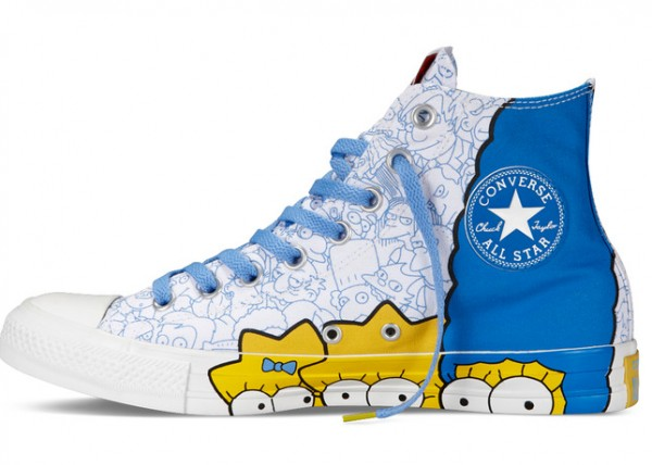 the-simpsons-converse-chuck-taylor-all-star-hi-collection-4