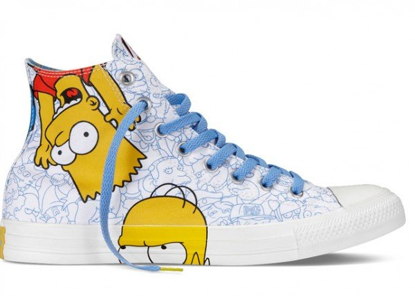 the-simpsons-converse-chuck-taylor-all-star-hi-collection-5