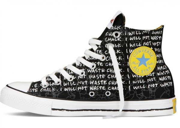 the-simpsons-converse-chuck-taylor-all-star-hi-collection-6
