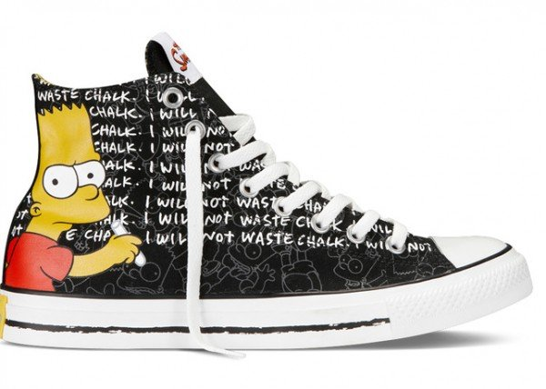 the-simpsons-converse-chuck-taylor-all-star-hi-collection-7