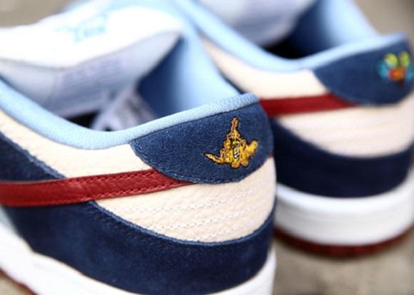 Top 5 Sneaker Releases This Week 5 25 6 01