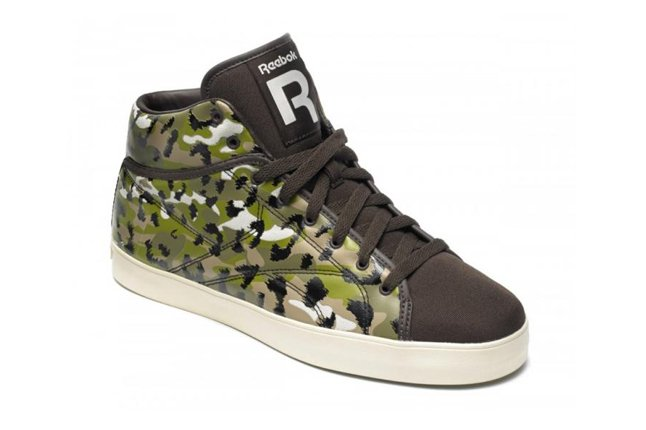 tyga-reebok-classics-t-raww-camo-now-available-2
