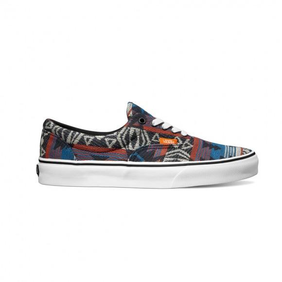 Vans Classics Fall 2013 Inca Pack