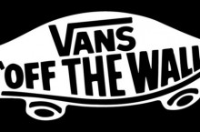Boston Takeover: Vans DQM General to Open Store in Premier Shopping District this Summer