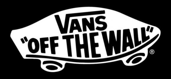 Vans OTW Collection Fall 2013 Ballistic Pack