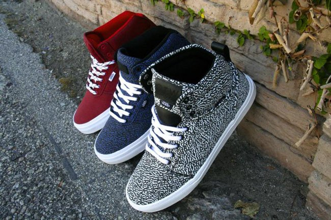 vans-otw-disruptive-packnow-available-1