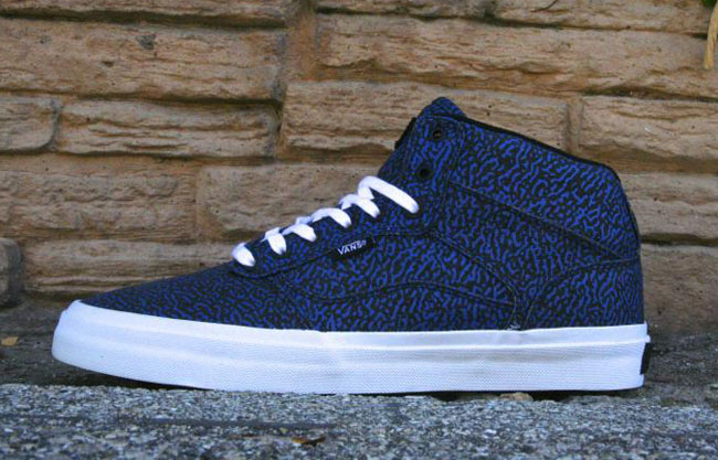 50983bf844 vans-otw-disruptive-packnow-available-3