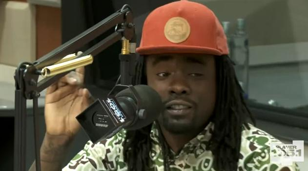 wale-hints-at-possible-jordan-brand-collaboration