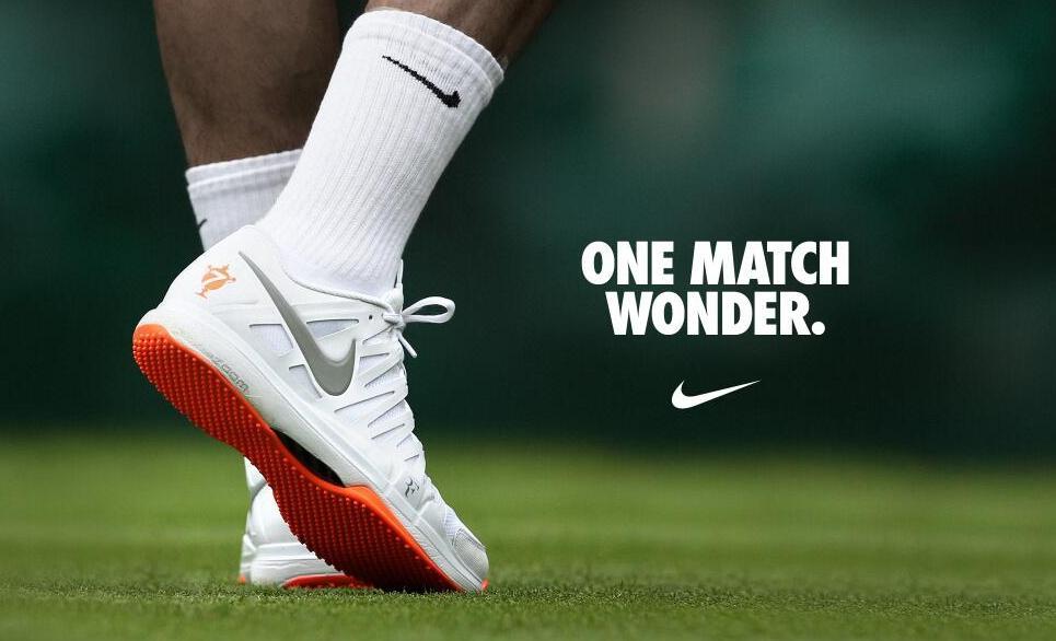 wimbledon-bans-roger-federers-new-shoes-1