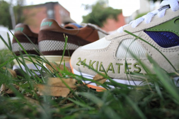 24-kilates-saucony-shadow-original-mar-y-montana-us-release-date-info-1