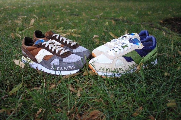 24-kilates-saucony-shadow-original-mar-y-montana-us-release-date-info-2