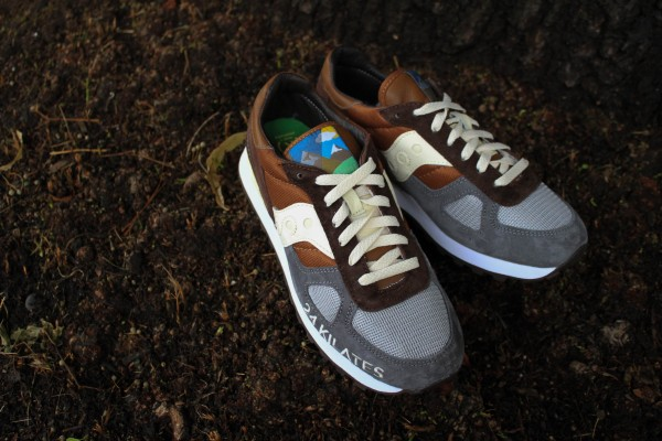 24-kilates-saucony-shadow-original-mar-y-montana-us-release-date-info-3