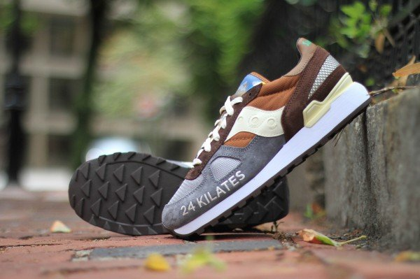 24-kilates-saucony-shadow-original-mar-y-montana-us-release-date-info-4