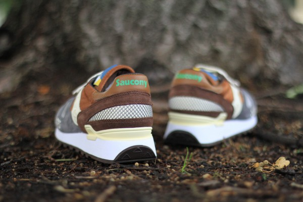 24-kilates-saucony-shadow-original-mar-y-montana-us-release-date-info-5