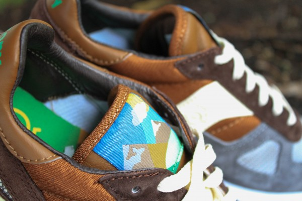 24-kilates-saucony-shadow-original-mar-y-montana-us-release-date-info-6