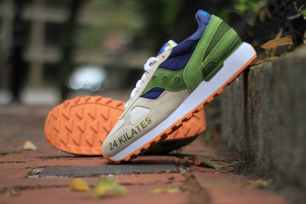 24-kilates-saucony-shadow-original-mar-y-montana-us-release-date-info-7