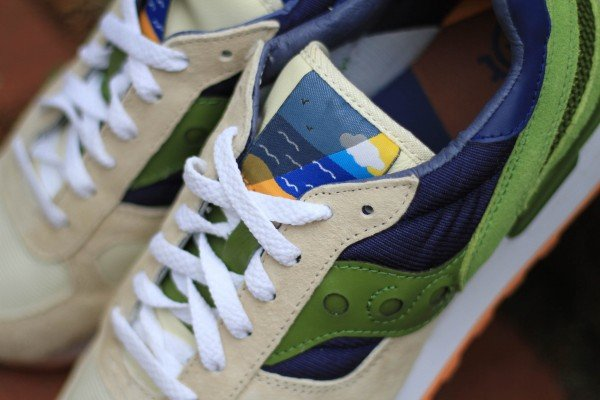 24-kilates-saucony-shadow-original-mar-y-montana-us-release-date-info-9