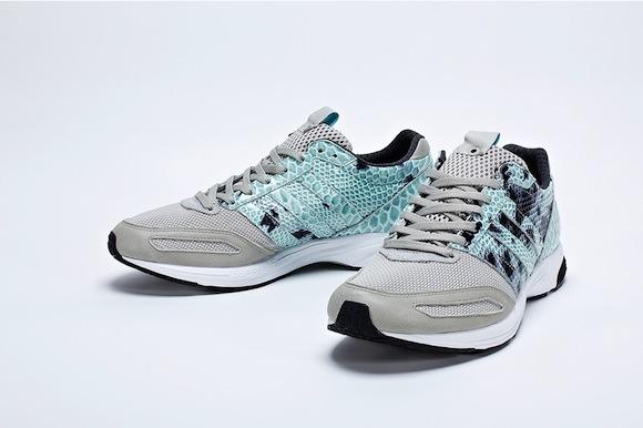 Adidas Consortium adiZero Adios 2 Upcoming Release