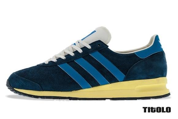 Adidas-Marathon-85-Navy-Royal-New-Release-2