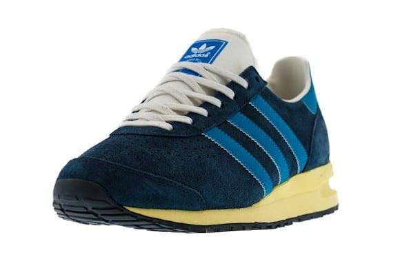 Adidas-Marathon-85-Navy-Royal-New-Release-3
