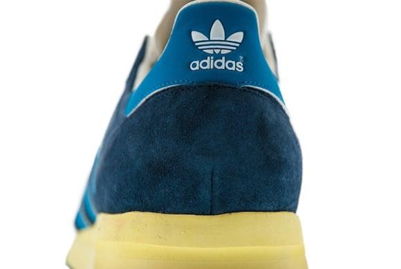 Adidas-Marathon-85-Navy-Royal-New-Release-4