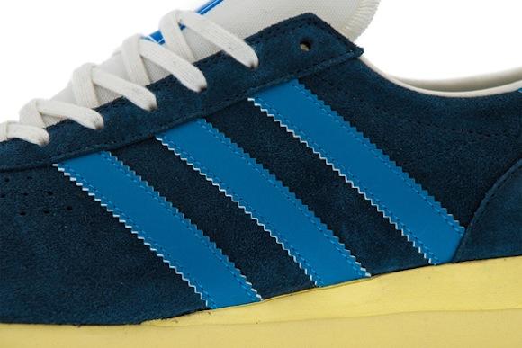 Adidas-Marathon-85-Navy-Royal-New-Release