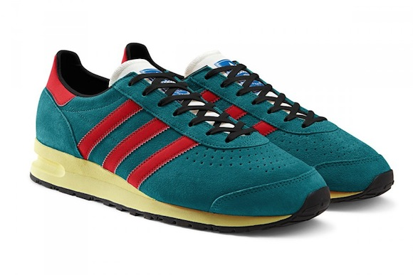 Adidas Originals Marathon 85 Pack Fall Winter Release