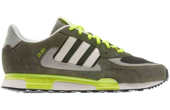 Adidas-Originals-ZX-850-New-Release-4