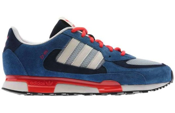 Adidas-Originals-ZX-850-New-Release-5