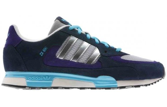 Adidas-Originals-ZX-850-New-Release-6