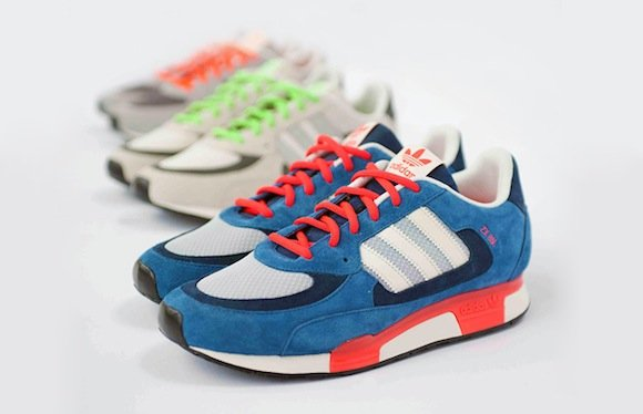 Adidas-Originals-ZX-850-New-Release
