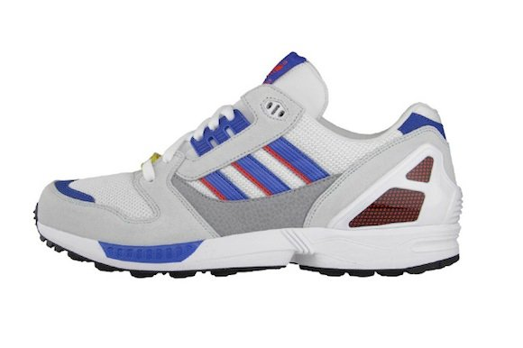 Sneaker Release Dates - Jordan, Nike, adidas | Kids Foot Locker ...