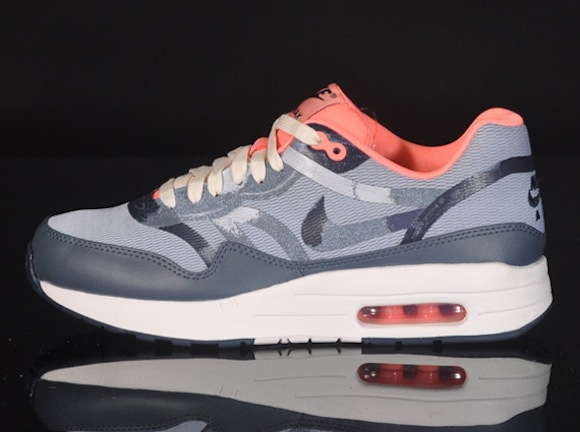Air Max 1CMFT Tape New Release