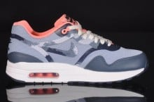 Air Max 1 CMFT Tape – New Release