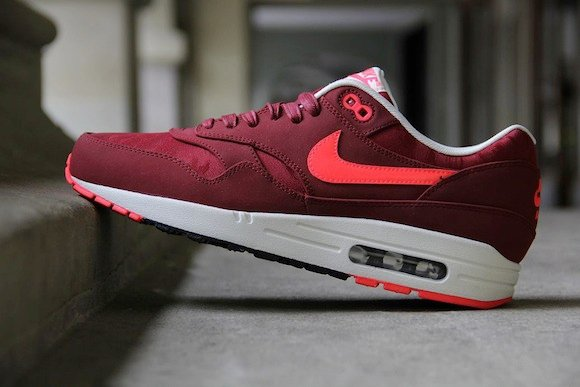 air max new releases