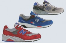 "New Balance ""Barber Shop"" Pack – Preview"