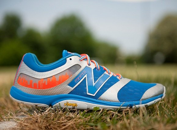 New Balance Baseball Pack New Release
