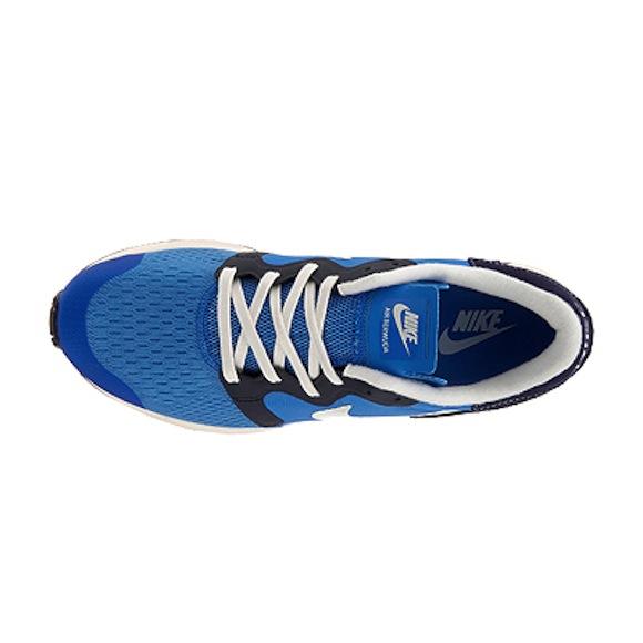 Nike Air Berwuda Blitz Blue