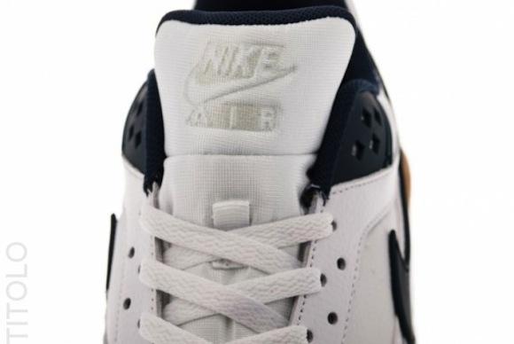Nike Air Classic BW New Release