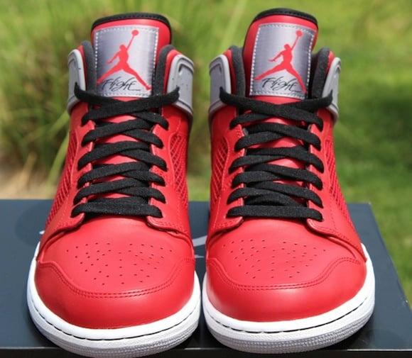 Nike Air Jordan 1 Retro 89