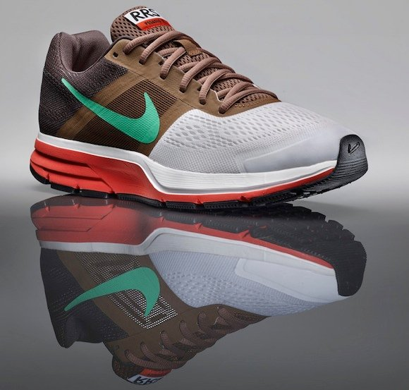 Nike Air Pegasus 30 California Road Runner Sports Exclusive Release